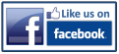 like us on facebook 2