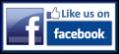 like us on facebook 2